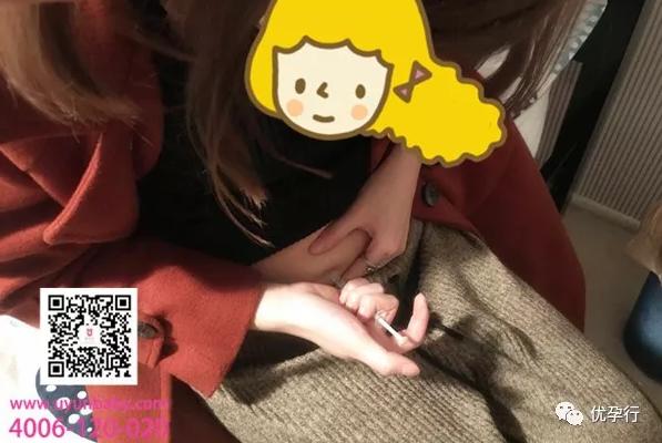 QQ图片20190124160252.png